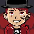 Deathromer12's avatar