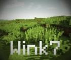 Klwink7's avatar