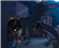 caelansmithwolf's avatar