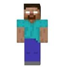 xBluDragon's avatar