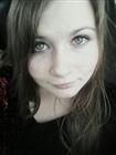 zoeiedied's avatar