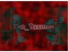 The_Taxman's avatar