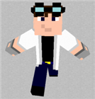 LeThunderQuack's avatar
