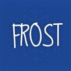 HertkiFrostwood's avatar