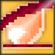 Rdivine's avatar