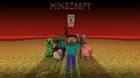 minecrafter404's avatar