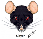 Ratslayerx's avatar