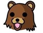 xlucasz's avatar