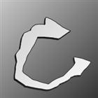 Binary_Bits's avatar