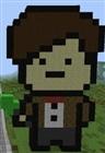 AngryBird427's avatar