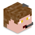 JushCraft's avatar