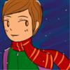 evanto90's avatar