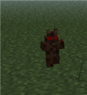 NorthWest's avatar