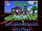 Skylogomega123's avatar
