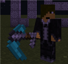 CryDevilx's avatar