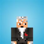 cuoiz's avatar