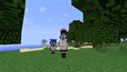 Octopusgrrl13's avatar
