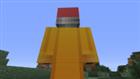 Trap106's avatar
