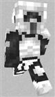 hunterk11's avatar