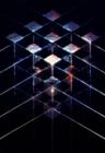 cloudspills's avatar