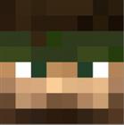 OloHe808's avatar