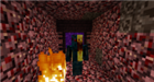 inferachnid's avatar