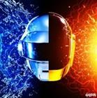 BlazenBehemoth's avatar