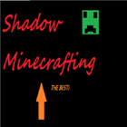 ShadowMinecrafting's avatar
