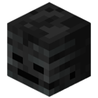 DrSyntax's avatar