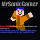 MrSoincGamer's avatar
