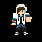 LandTsunami's avatar