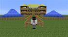 blooddrunkreaper's avatar