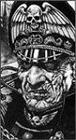 Gorkiy17's avatar