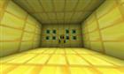 IDONTHAVEANAME's avatar