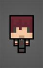 Darkserver's avatar