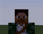 Gomez1214's avatar