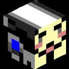 SuperAmos's avatar