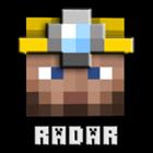 tedyhere's avatar