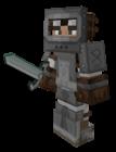 SorrowTheGamer's avatar