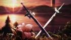 Solo_Player_Kirito's avatar