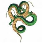 Tarmlaw's avatar