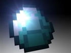 Solekeeper19's avatar