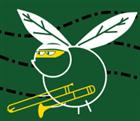 Zatert's avatar