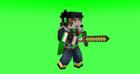 Jake_Elite's avatar