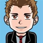 kraso's avatar
