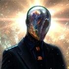 IyRuK's avatar
