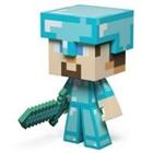 Rubycraft's avatar