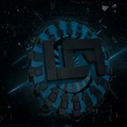 xXLUCIFERXx15's avatar