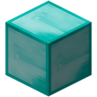 coxcraftpvp's avatar
