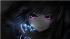 StormasPrime's avatar